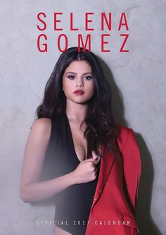 "December Promotional picture of Selena for her ""Revival"" album photoshoot [HQ] Selena Gomez Fotos, Selena Gomez Pictures, Wattpad, Marie Gomez, Hollywood Celebrities, Star Fashion, Role Models, American Actress, Beautiful People"