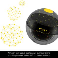 The multi protect is a peptide infused anti-ageing moisturiser with a sun protection factor!