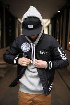 30 Cool Teen Fashion Looks For Boys | http://fashion.ekstrax.com/2014/10/cool-teen-fashion-looks-for-boys.html