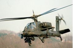 Boeing Apache - Wikipedia, the free encyclopedia Ah 64 Apache, Attack Helicopter, Military Helicopter, Military Aircraft, Black And White Tree, Night Sights, Longbow, Ghost Hunters, Military Weapons