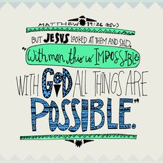 I'm doodling verses! Goal: translate the Bible for a people group in South Asia!