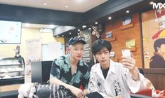 monsta x hyungwonho   Tumblr