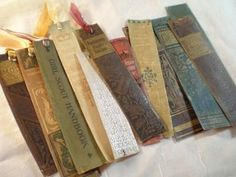 Old Book Pages Crafts | gifts for your book loving friends is now possible by making them book ...
