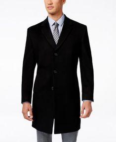 80 Best Men clothing images in 2019   Man fashion, Men wear, Manish ... bd0391fd88