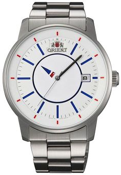 Orient Orient ER0200FD