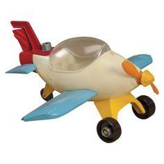B.Submaplane Build-a-ma-jigs