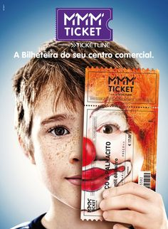 we have showcased 20 creative ticket design that will inspire you. If you want the perfect tickets for college event, yard sale, school carnival, fundraising dinner Branding, Identity, Ticket Card, Ticket Design, Print Design, Graphic Design, Web Design, Admission Ticket, Concert Tickets
