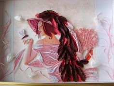Google Image Result for http://craft-craft.net/wp-content/uploads/2012/02/quillg-art-female-characters-wonderful-paper-art-craft-craft-182740296_1.JPG