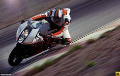ktm rc8 2013 09 2013 KTM RC8 R photoshoot