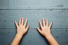 8 riekaniek na rozcvičenie prstov pred písaním a kreslením | Prváčik | Pred/Školák | Rodinka.sk