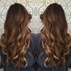La sombra del Pelo de Caramelo : La Tendencia a usar para El Nuevo año   #año #Caramelo #nuevo #para #pelo #Sombra #tendencia #usar