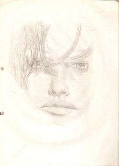 retrato-lapiz