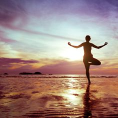 Equilibrio, benessere, energia e vitalità.. Prendersi cura di se e dei propri cari in maniera del tutto non invasiva è fondamentale!!  Scorpi i protocolli di Wellness Energizing e i benefici della Terapia ET: http://www.wellnessenergizing.com/ http://www.terapiaet.com/