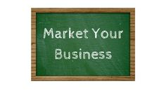 RT @VR4SmallBiz 4 Ways to Market Your Business -