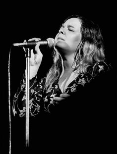 Introduction | An Homage to Sandy Denny