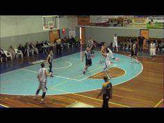 Ίκαρος Καλλιθέας - ΠΑΟΚ 76-66. Το πλήρες Video του αγώνα όπως δημοσιεύθηκε σήμερα (26.05) στο επίσημο το yt channel της ΕΟΚ, του αγώνα της 1ης αγωνιστικής (43o Πανελλήνιο Εφήβων)