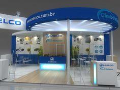 Aselco - Rio Oil & Gás by Bruno Araujo dos Santos at Coroflot.com