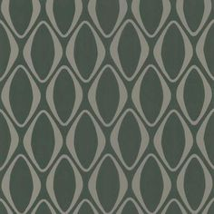 Best prices and fast free shipping on Kravet. Search thousands of luxury wallpapers. Item KR-W3090-606. Swatches available.