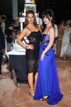 Jacqueline Macinnes Wood, Canadian Actresses, One Shoulder, Singer, Formal Dresses, Beautiful, Fashion, Dresses For Formal, Moda
