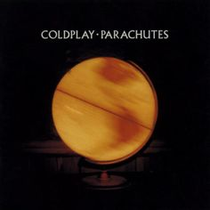100 Best Albums of the 2000s: Coldplay, 'Parachutes' | Rolling Stone