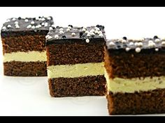Prajitura Coca Cola | Coca cola Cake - Adygio Kitchen - YouTube Coca Cola Cake, Sweets Recipes, Desserts, Pastry Cake, Coco, Nutella, Tiramisu, Cheesecake, Food And Drink
