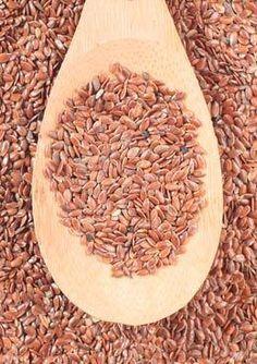7 razones para comer semillas de linaza a diario | Sentirse bien es facilisimo.com