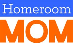 Letters, Flyers, Forms - HomeRoom Mom