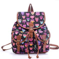 >>>The best placeFloral Exclusive Handmade Vintage Rucksack Printing Canvas Women Backpack Mujer Mochila Escolar Feminina School Bag Sac a DosFloral Exclusive Handmade Vintage Rucksack Printing Canvas Women Backpack Mujer Mochila Escolar Feminina School Bag Sac a Dosreviews and best price...Cleck Hot Deals >>> http://id537016428.cloudns.ditchyourip.com/32564389913.html images
