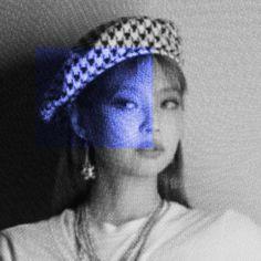 Kim Jennie, I Love Girls, Cool Girl, Photoshop Elementos, Pochette Album, Kim Jisoo, Blackpink Photos, Cybergoth, Cute Icons