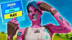 Pink Ghoul Trooper Wallpapers - Top Free Pink Ghoul Hd Skull Wallpapers, Best Gaming Wallpapers, Wall E, Peugeot Logo, Raider Game, Ghoul Trooper, Games Zombie, Fortnite Thumbnail, Pin Up