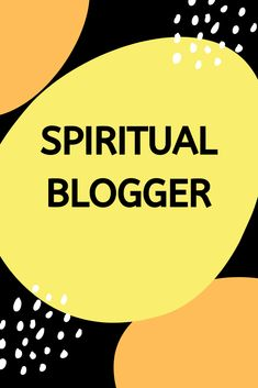 Spirituality, Movies, Movie Posters, Films, Film Poster, Spiritual, Cinema, Movie, Film