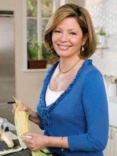 Daisy Martinez : Chefs : Food Network