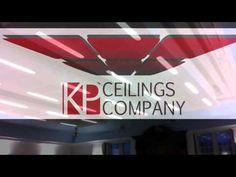 Kp ceilings ltd  59 hill side avenue Farnworth  Bolton  Bl49qb   Tel:07581139291   Office 0161 6351984   Web: http://www.kpceilingsltd.co.uk  Email info@kpceilingsltd.co.uk