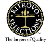 Ritrovo Italian Regional Foods Home Page
