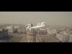 ▶ Söhne Mannheims - Rosenblätter [Official Video] - YouTube