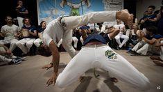 ao som do gunga Photographs, Capoeira, Photos