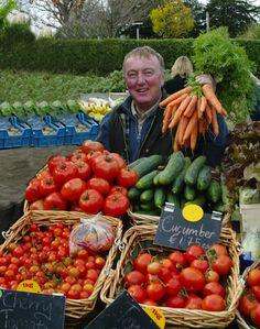 Irish-farmers-market