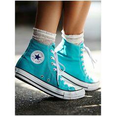 Blue;)