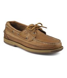 31990287 11 Great Shoes images | Loafers & slip ons, Male shoes, Shoes sneakers