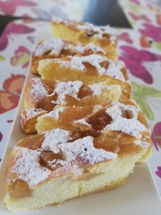 Waffles, French Toast, Food And Drink, Yummy Food, Apple, Cooking, Breakfast, Sweet, Recipes