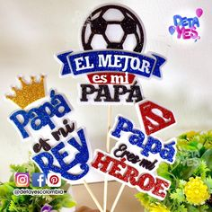Paw Patrol Cartoon, Pizza Day, Weird Gifts, Handbag Patterns, Ideas Para Fiestas, Happy Fathers Day, Pop Tarts, Cake Toppers, Diy And Crafts