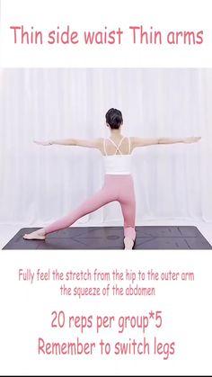 Body Weight Leg Workout, Full Body Gym Workout, Gym Workout Videos, Gym Workout For Beginners, Fitness Workout For Women, Weight Loss Workout Plan, Gymnastics Workout, Flexibility Workout, Stretching