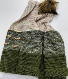 Lana, Knitted Hats, Free Pattern, Winter Hats, Knitting, Fashion, Crochet Patterns Baby, Amigurumi, Moda