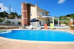 Profitez de l'Espagne dans cette villa en toute tranquilité, avec votre famille. Vous disposerez de tout le confort dont vous a http://www.locationvillaespagne.com/lloret-de-mar/liana/ #liana
