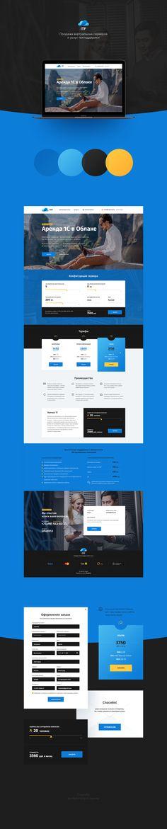 Ui Ux Design, Graphic Design, Ui Web, User Experience, Web Design Inspiration, Website Designs, Beautiful, Digital, Case Study