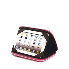 Porta Tablet Bombata® Clicca e visita il nostro sito per vedere l'intera gamma di colori #bombata #portatablet