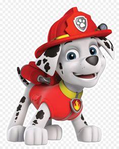 Далматин собака щенок футболка патруль картинки - щенячий патруль