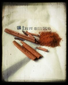 Cinnamon February Images, Cinnamon Sticks, Food Styling, Poultry, Seafood, Spices, Dishes, Backyard Chickens, Plate