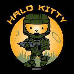 4aface83b Geek T-shirts | Gaming Tshirts. Video Game T ShirtsHello KittyHello ...