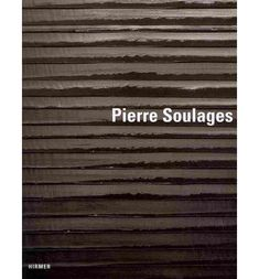 Pierre Soulages by Pierre Encreve, Hardcover Franz Kline, Store Signs, Lights Background, Pure Products, Google Search, Collection, Decor, Art, Art Background